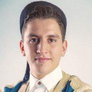 Mohamed Abu snaina